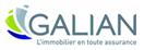 Galian